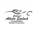 Sarbach Alberto