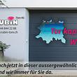 Rubin-Tore AG