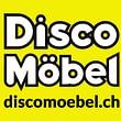 Disco-Möbel AG