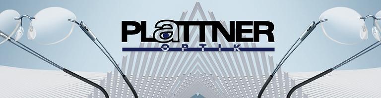 Plattner Optik GmbH