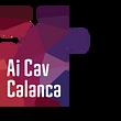 Ai Cav Calanca