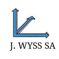 Wyss J. SA