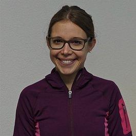 Sieber-Metzler Karin