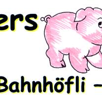 Hagers Bahnhöfli-Metzg Beat Hager