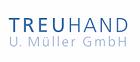 Treuhand U. Müller GmbH