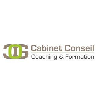 Cabinet Conseil Odile Criblez Gruaz