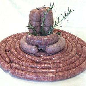 Macelleria Sciaroni SA
