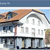Agence La Roche