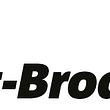 Moret - Brodmann AG