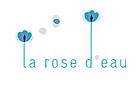 La Rose d'Eau Sàrl