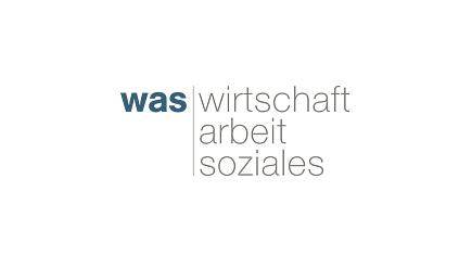 WAS Ausgleichskasse Luzern