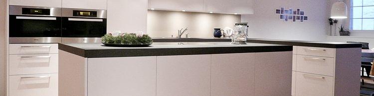 LD Küchen GmbH