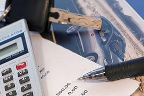 Autoversicherung Schweiz: Prämienvergleich Autoversicherungen