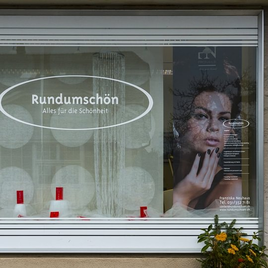 Neuhaus Franziska