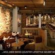 Barrys Restaurant, Bar & Lounge