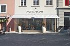 Mode Moser AG