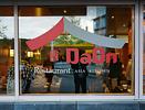 Restaurant Daon Asia Kitchen