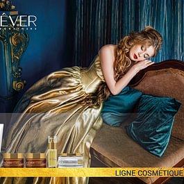 LaserZero di Michela Veronelli