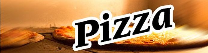Pizzakurier La Mamma