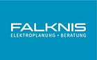 Falknis GmbH