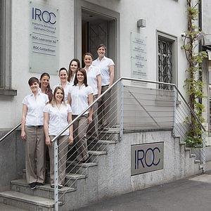 IROC AG