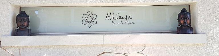 Alkimya Espace Santé