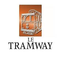 Tramway d'Octodure SA