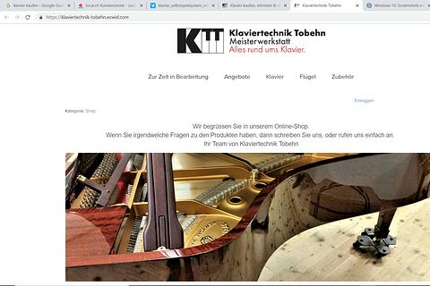 https://www.klaviertechnik-tobehn.ch/store/