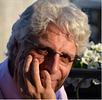 Dr méd. Othenin-Girard Nicolas