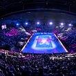 Center Court Basel