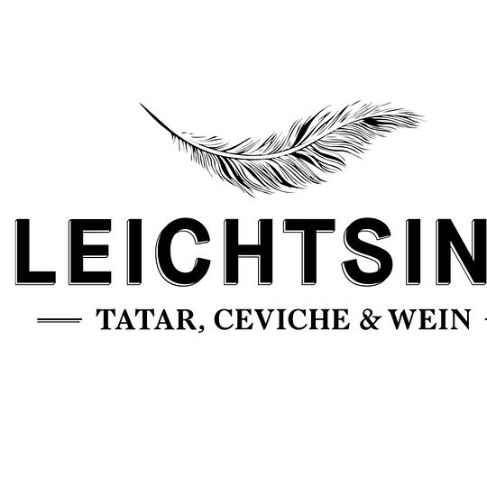 Leichtsinn - Lounge Bar