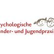 Psychologische Kinder- und Jugendpraxis Brigitte Pfanner-Meyer,