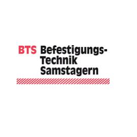 BTS Befestigungstechnik Samstagern, Ruedi Kleiner