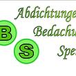 ABS Service GmbH