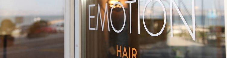 Emotion Hair