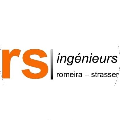 rs ingénieurs SA