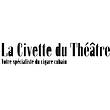 La civette du théâtre