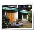 Institut Themacorps
