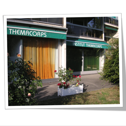 Institut Themacorps