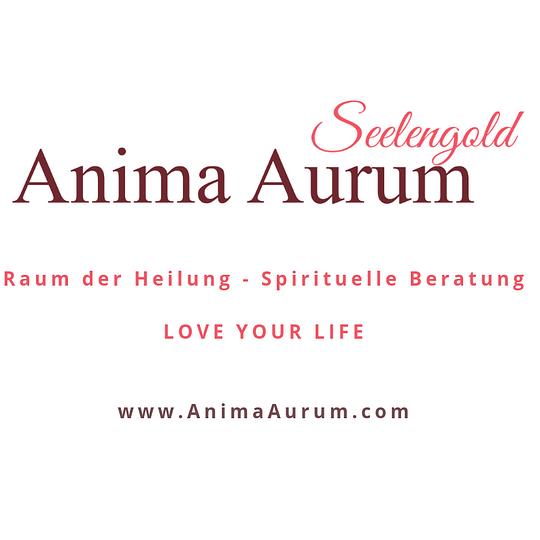Anima Aurum