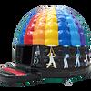 Disco Mobil