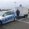 Auto Moto Ecole Daniel