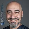 Doktorpersi Zahnarzt Dentalhygine Schaffhausen