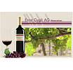 Ernst Gygli AG Winestore and more