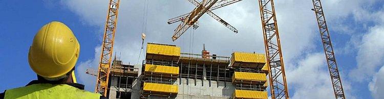 Russo Impresa Costruzioni