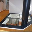 Glas Schneller GmbH