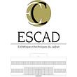 Escad SA