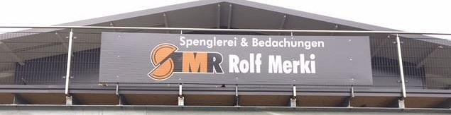 Merki Rolf Spenglerei