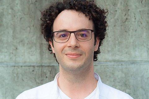 Dr. Davide Dello Buono