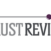 Fidutrust Revision SA